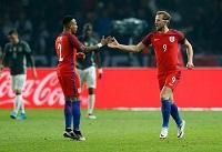 8 Pemain Yang Bakal Hits Di Euro 4